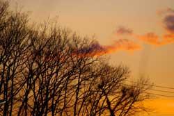 061231_sunset