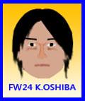 Fw24_oshiba