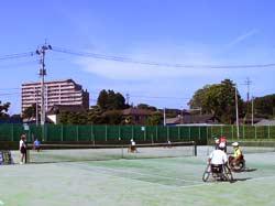 Sendai_open06
